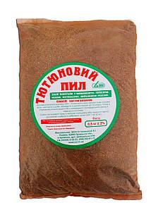 Табачная пыль 0,5 кг, ОВИ