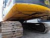 Экскаватор JCB JS200LC на гусеничном ходу, фото 2