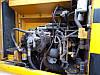 Экскаватор JCB JS200LC на гусеничном ходу, фото 7