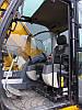 Экскаватор JCB JS200LC на гусеничном ходу, фото 9