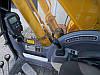 Экскаватор JCB JS200LC на гусеничном ходу, фото 10