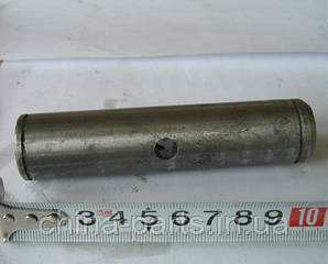 Вал вилки сцепления FAW-3252 JS180-1601023-3#запчастиFAW