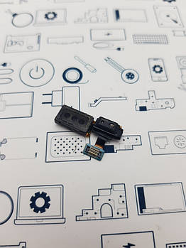 Динамик слуховой Samsung L720T Сервисный оригинал с разборки