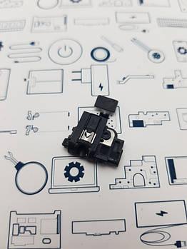 Разьем наушников Samsung L720T Сервисный оригинал с разборки