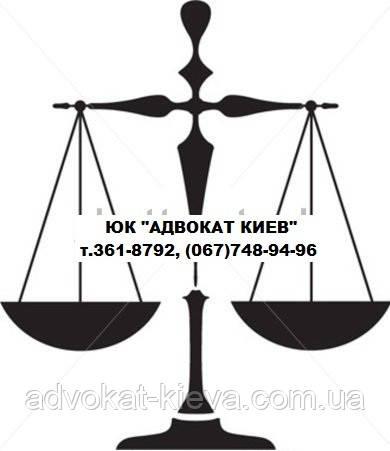 Процессуальные сроки подачи в суд частной жалобы