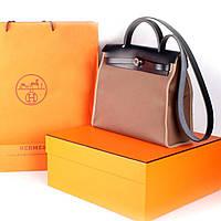 Женская сумка от Hermes