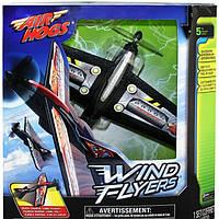 "Игрушка Air Hogs ""Wind Flyers"" Самолёт с моторчиком 40005-6015621-AH"
