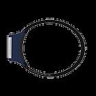Светодиодный аккумуляторный налобный фонарик SCANGRIP I-VIEW, фото 3