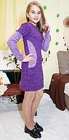 Детские платья оптом: как не ошибиться и выбрать качественный и стильный товар?
