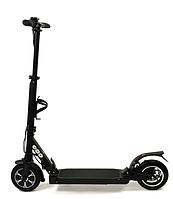 Электросамокат ProScooter002