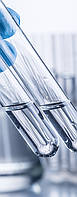 2К Полиуретановый высоко наполненный универсальный отвердитель LTR 1573 (50%) 10L