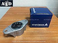 Опора заднего амортизатора Mazda 3 BK 2003-->2009 Lemforder (Германия) 29474 01