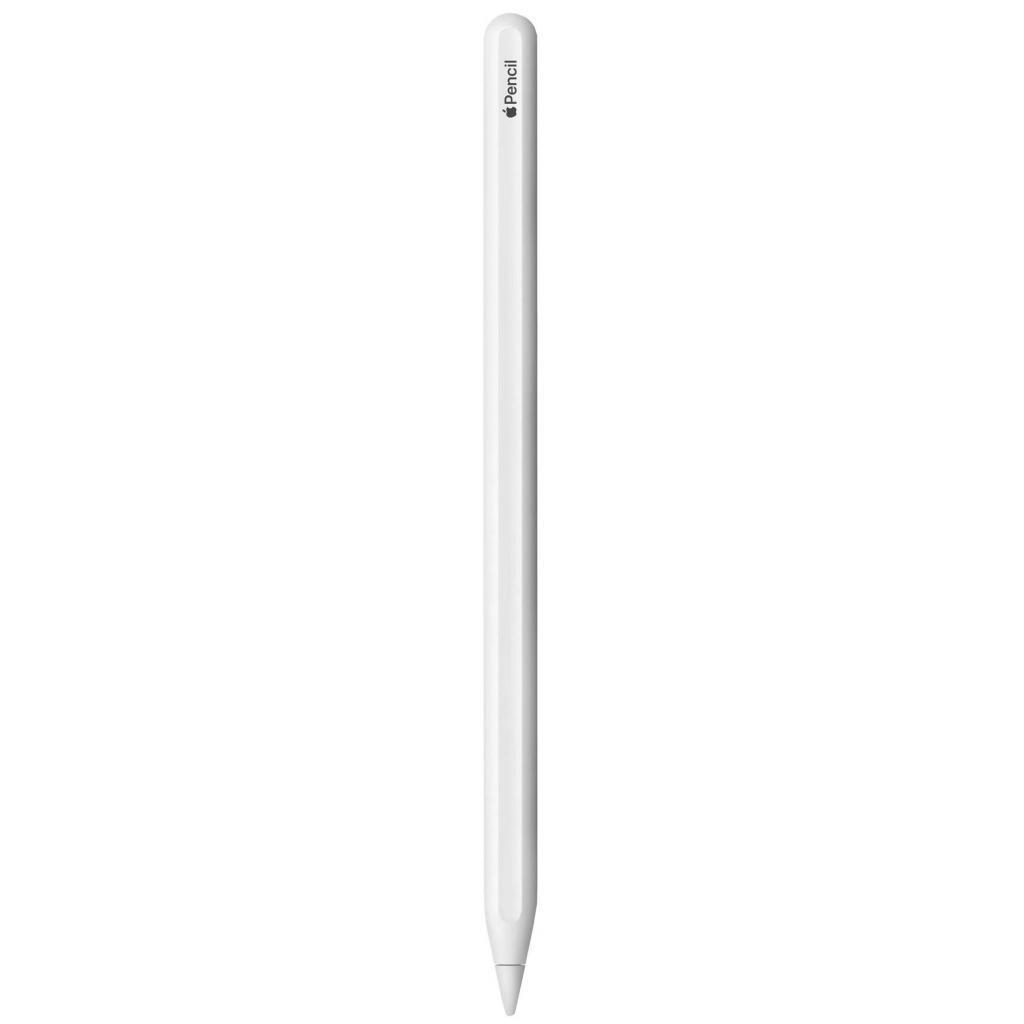 """Стилус Apple Pencil (2‑го поколения) iPadPro11""""/iPadPro12,9"""" (3-gen) (MU8F2ZM/A)"""