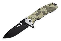 Нож складной 6785 N