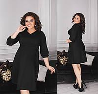 Платье женское  в расцветках 38962, фото 1