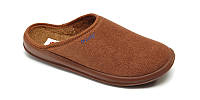 Тапочки диабетические, для проблемных ног мужские Dr. Luigi PU-01-20-01-20-TF 46