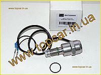 Клапан топливной помпы Renault Kango 1.9D 98-  ENGITECH ENT220006