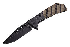 Нож складной WK 07023