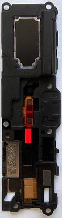 Динамик (buzzer) для Huawei P9 Lite, в рамке, фото 2