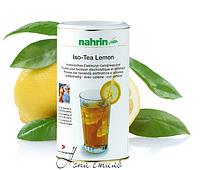 Изотонический чай с лимоном от Nahrin (Нарин) 380 гр., фото 1