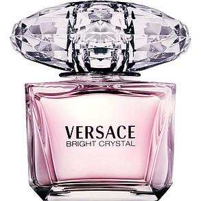 Женская туалетная вода Versace Bright Crystal edt 90ml TESTER, фото 2