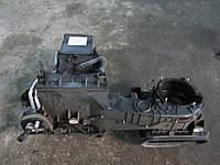 Печка MERCEDES-BENZ w164 ml-class (A2518301260 / A1698300861), фото 1