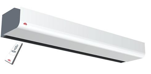 Воздушная завеса без обогрева Frico PA2220CA