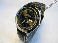 Мужские наручные часы кварц, фото 1