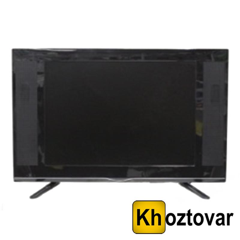 """LCD телевізор DVB-T2 22"""" LN4200L"""