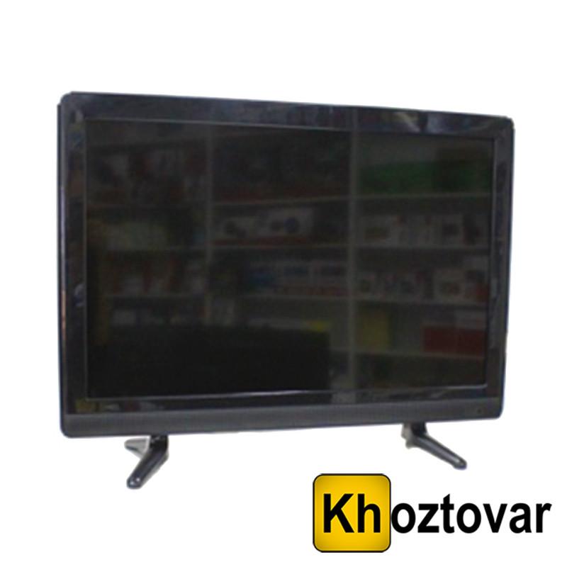"LCD телевизор DVB-T2 24"" LN4300L"