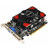 Видеокарта, NVIDIA GeForce GT 440, 1 Гб, GDDR3, фото 1