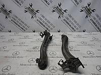 Задний верхний рычаг mercedes-benz w251 r-class, фото 1