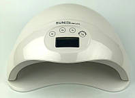 Гибридная лампа SUN 5 Plus Nail Lamp UV/LED 48W