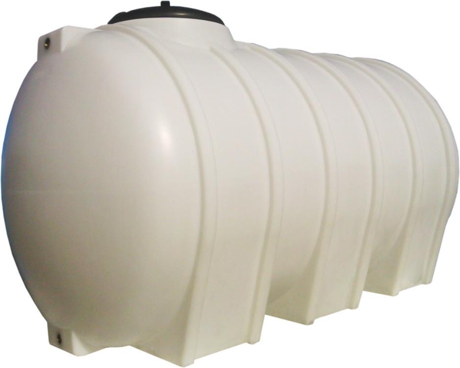 Транспортная емкость для воды и КАС 2000 л