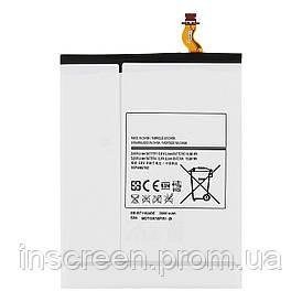 Акумулятор Samsung EB-BT115ABE, EB-BT111ABE для T110 Galaxy Tab 3 Lite 7.0, T111 Galaxy Tab 3 Lite 7.0 3G, T116 Galaxy Tab 3 Lite