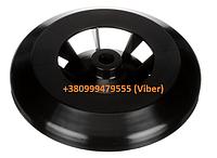 Крильчатка мотора для Robot Coupe J80/J100 (118512s)