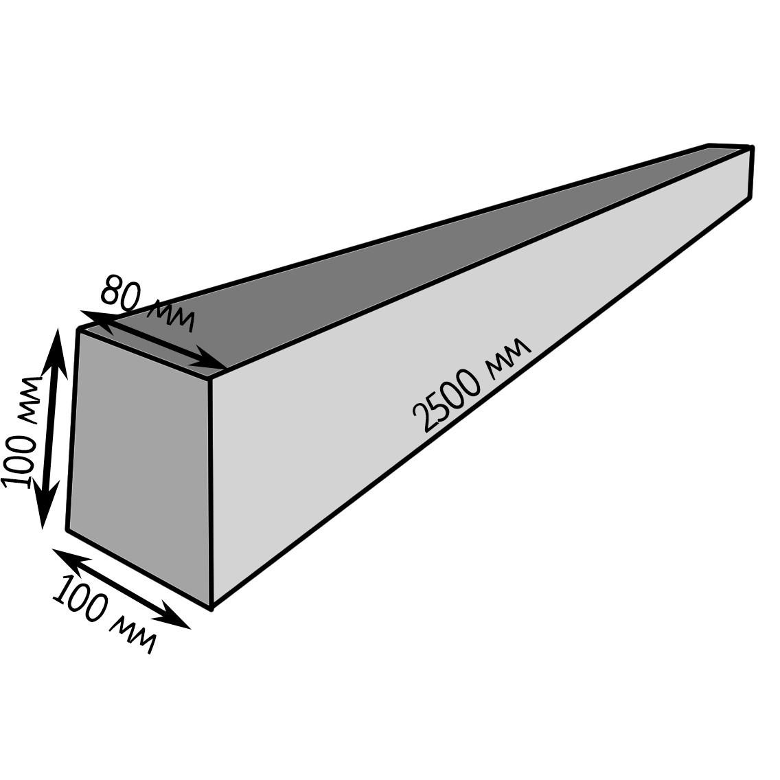 Куплю формы для литья бетона eb бетон