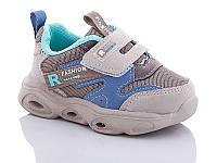 Кроссовки детские Bashili Sports  для мальчика размер 26