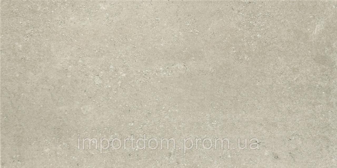 Плитка для пола и стен Tubadzin Timbre Cement 598x298x10