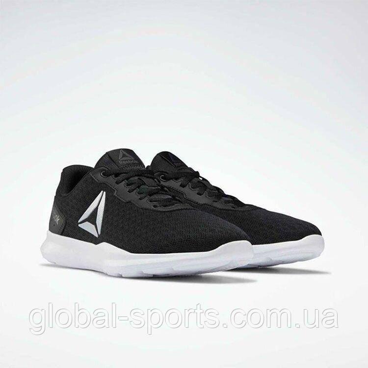 Чоловічі кросівки Reebok Dart Tr(Артикул:EG1560)