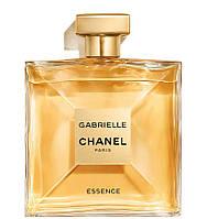 Chanel Gabrielle Essence  100ml tester