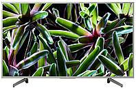 Телевизор SONY KD-65XG7077, фото 1