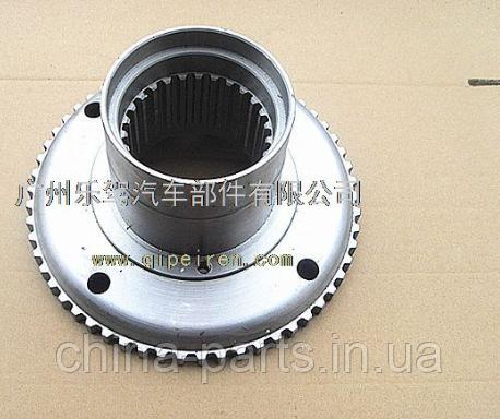Внутренняя чашка водила (колесного редуктора) Foton ВJ3251   AK99012340120  #запчастиFoton