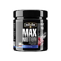 Изотоник Maxler Max Motion 500g