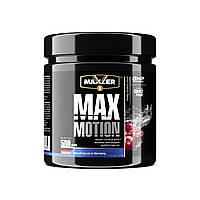 Max_Max Motion  500g - sour cherry