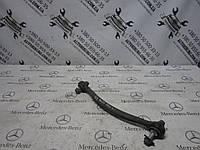 Задний верхний рычаг mercedes-benz w164 ml-class, фото 1