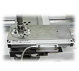 DC10 фотоэлектрический преобразователь линейных перемещений, 5 мкм,, фото 5