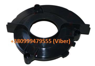 Дефлектор для мотора Robot Coupe J80 Ultra (39907)