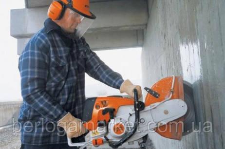 Алмазная резка бетона купить развитие фибробетона