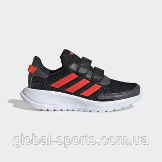 Детские кроссовки Adidas Tensor(Артикул:EG4143)